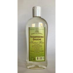 Shampoing Douche Senteur Poire
