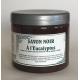 Savon Noir Eucalyptus - Lou Senteurs